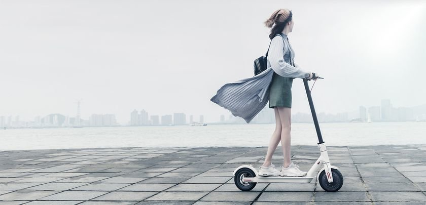 xiaomi_mijia_smart_electric_scooter_05[1].jpg